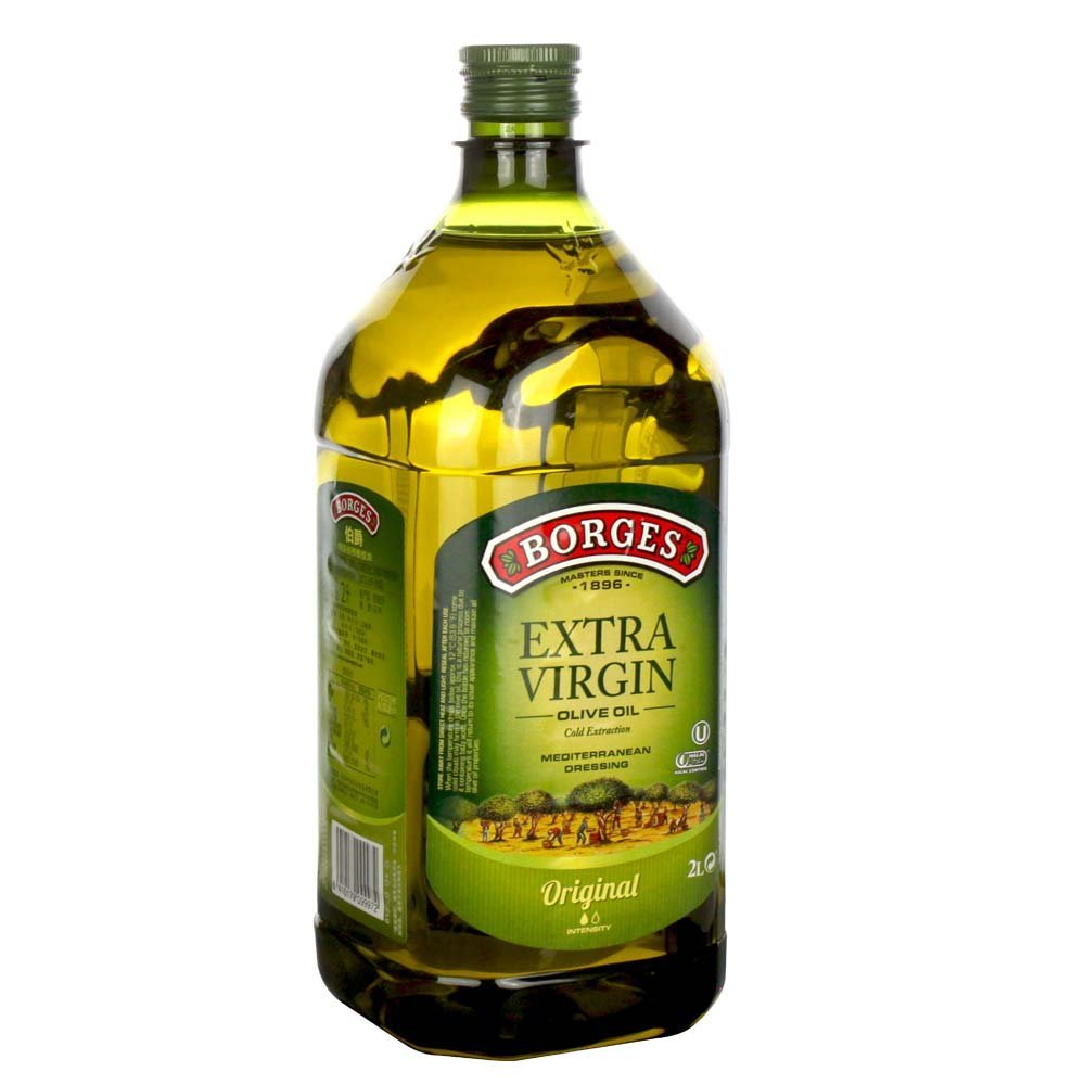 how to take extra virgin olive oil