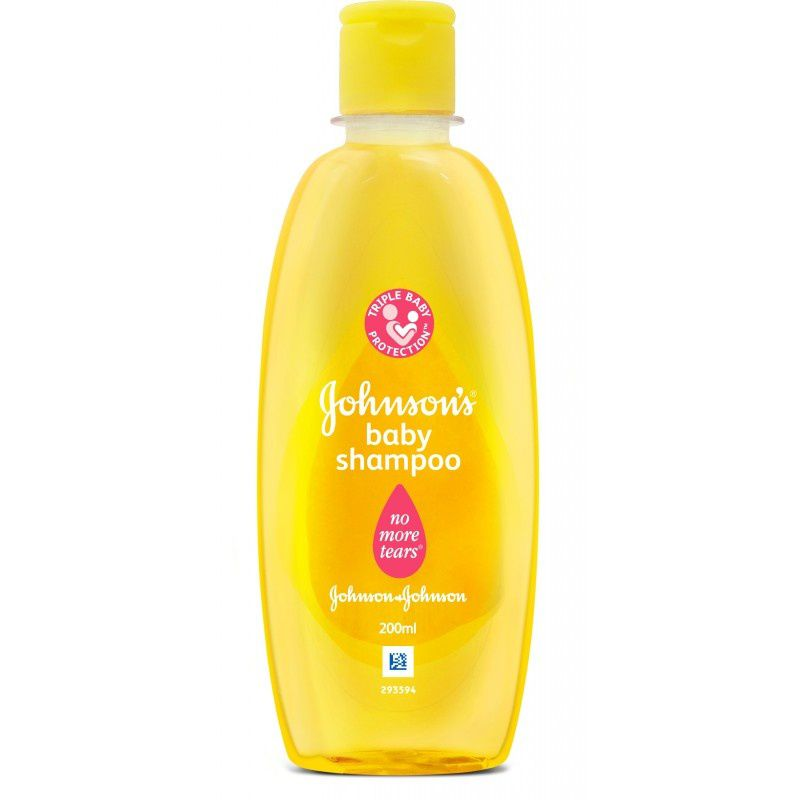 JOHNSONS BABY SHAMPOO 200ml - ORDER Online GROCERY Home Delivery ... 55b9e3ffc5