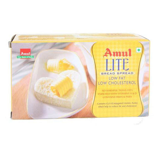 how to make amul butter at home in hindi