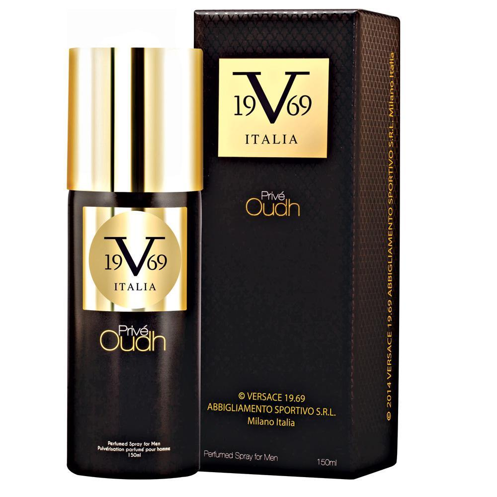VERSACE PRIVE OUDH 150ml - ORDER Online GROCERY Home Delivery Noida ... 6938c9fcb94