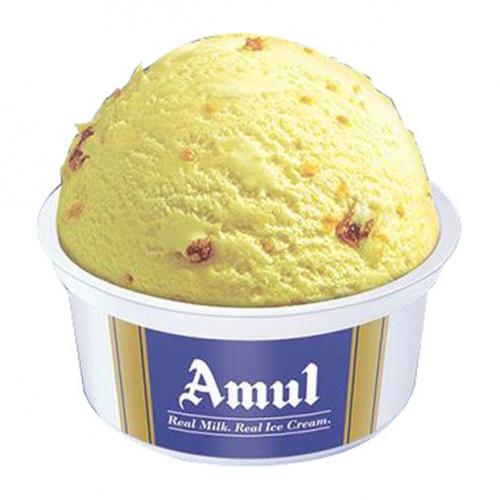 Ice Cream Cake Order Online Noida