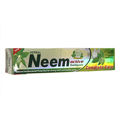 Neem Overnight Delivery