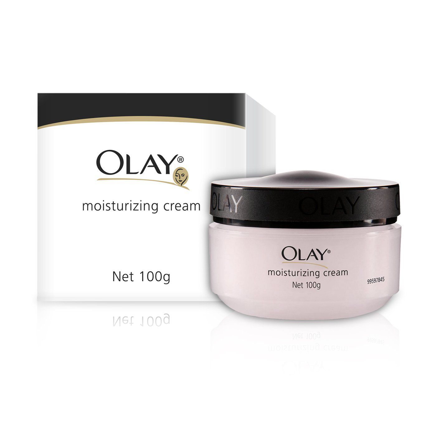 Olay Archives Page 3 Of 4 Order Online Grocery Home Delivery Total Effects Day Cream Normal Spf 15 8g 29 Off