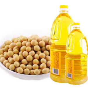 Other Edible Oil