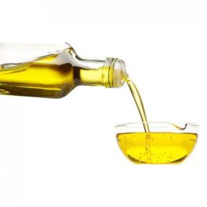 Refine Oil