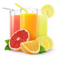 Drink & Juice
