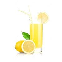 Lemon Drink
