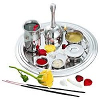 Puja Other Items