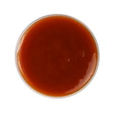 Sauce & Ketchup