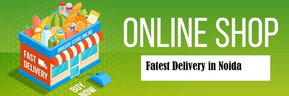 vegetables, home delivery near me noida,vegetables delivery